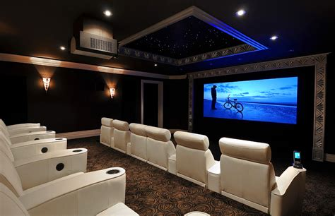 salle de cinema maison tours 33 k9clippers website