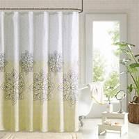 bathroom shower curtains How To Choose A Unique Shower Curtain?   Bathroom ...
