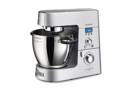 robot cuiseur kenwood km099 cooking chef premium 4082044 darty