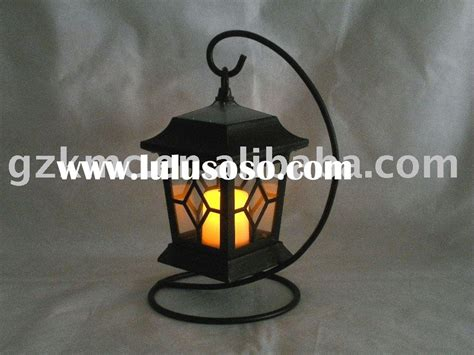Solar Outdoor Decorative Lantern For Sale Top Home Theater Projectors Curtains Target Office Desk Best All In One Printer Computer How To Make A Bose Wireless Work Desks For