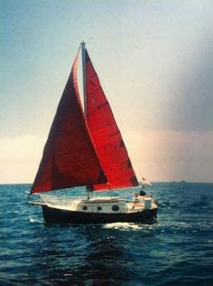 Used Boats For Sale Dana Point by Flicka Boats For Sale And Boats On Pinterest