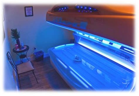 17 best images about tanning on tans beds and