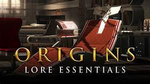 Assassin's Creed Origins - Lore Essentials EP 1: The ...