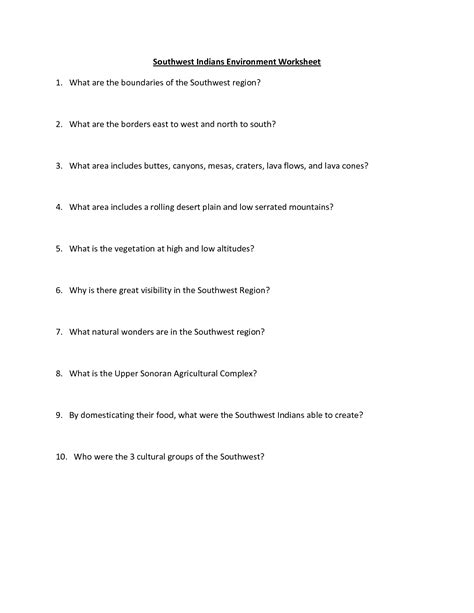 17 Best Images Of Boundaries In Friendship Worksheet  Setting Personal Boundaries Worksheets