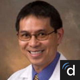 Dr Bradley Tan, Internist In Lakeland, Fl  Us News Doctors