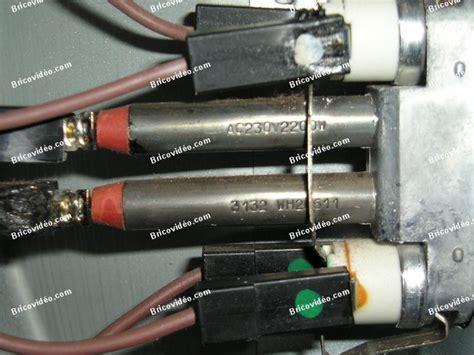 panne s 232 che linge whirlpool awz 8813 chauffe plus comment tester la r 233 sistance