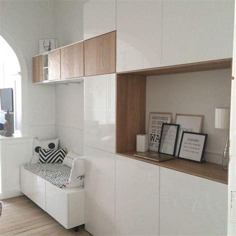 25 best ideas about meuble besta ikea on tv ikea salon ikea and unit 233 de t 233 l 233 ikea