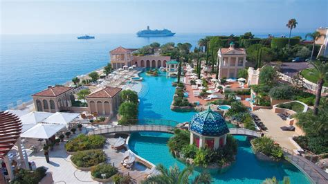 monte carlo bay hotel resort 2017 room prices deals reviews expedia