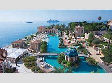 Monte Carlo Bay Hotel & Resort 2018 Room Prices, Deals