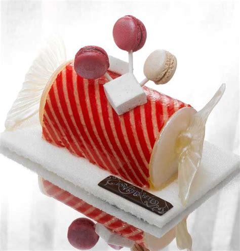 charmant decor en chocolat pour entremet 11 patisseries fashion g226teaux haute p226tisserie