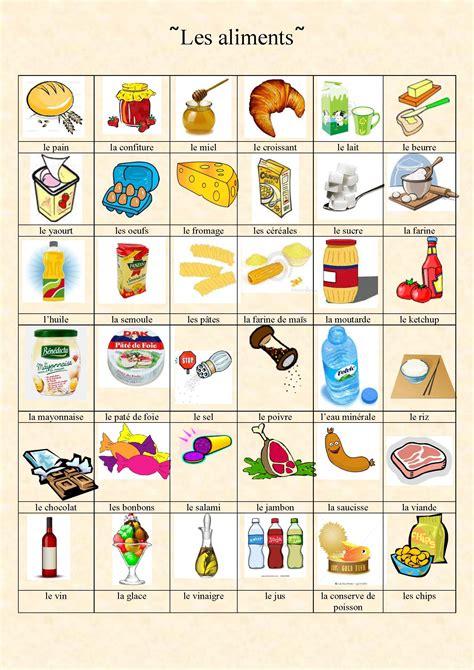 la salle de bains vocabulaire buscar con fle les aliments fle et aliment