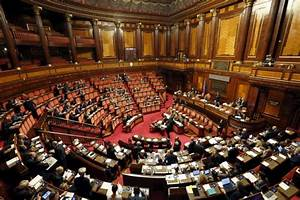 Italian Politician Wins Big After Pledging To Deport ...
