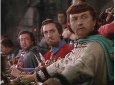 The Adventures of Robin Hood ***** 1938, Errol Flynn