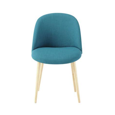 envie d une nouvelle chaise de bureau pour ma douceur
