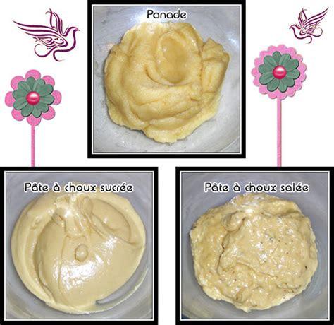 recette de la p 226 te 224 choux sucr 233 e et sal 233 e recettes p 226 tisserie orientale