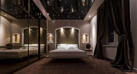 plafond tendu design moderne fa 231 on ciel 233 toil 233 artisan sur marseille aix en provence jeftic