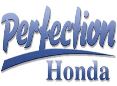 Honda, Service Center