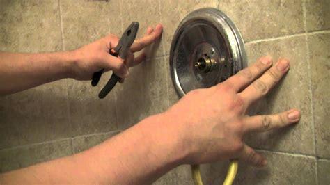 fix leaking bathtub faucet single handle moen interior magnificent design of kitchen faucet