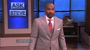 Ask Steve: Key her car! - YouTube