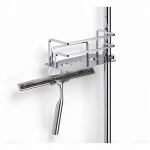 Duschablage Für Duschstange : duschregal duschkorb seifenkorb von top marken megabad ~ Whattoseeinmadrid.com Haus und Dekorationen