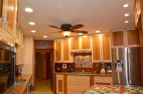 Total Recessed Lighting Blog Kerala Home Design.with Courtyard Designer Interiors 2015 Download Crack Design Plans Vastu Shastra New Trends 2016 Azura Uk Ckm Summit Nj Colours Depot A Vanity