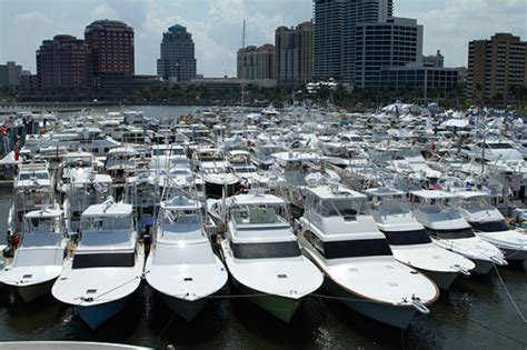 West Palm Beach Boat Show June by West Palm Beach Summer Boat Show