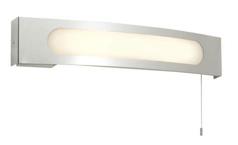 le salle de bain interrupteur cordon applique murale moderne luminaire 58014 ebay