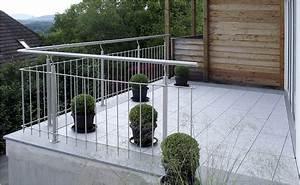 Geländer Mit Seil : seil gel nder selber bauen mw39 kyushucon ~ Markanthonyermac.com Haus und Dekorationen