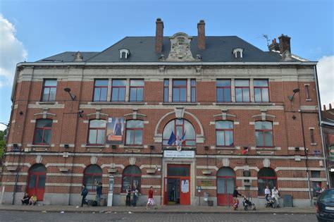 mairies de quartier la mairie de lille votre mairie ville de lille adresses horaires