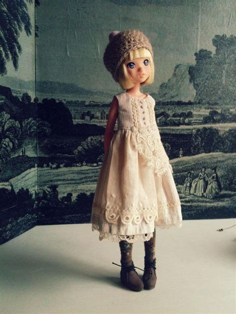 213 Best Haruka & Ruruko Images On Pinterest  Bjd Dolls