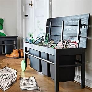 Ikea Möbel Für Hauswirtschaftsraum : f r einen gr neren alltag die neue anv ndbar kollektion von ikea unhyped ~ Markanthonyermac.com Haus und Dekorationen