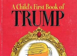 Trump Derangement Syndrome Fuels Propagandistic Children's ...