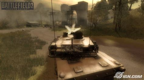 battlefield 2 modern combat screenshots pictures wallpapers xbox 360 ign