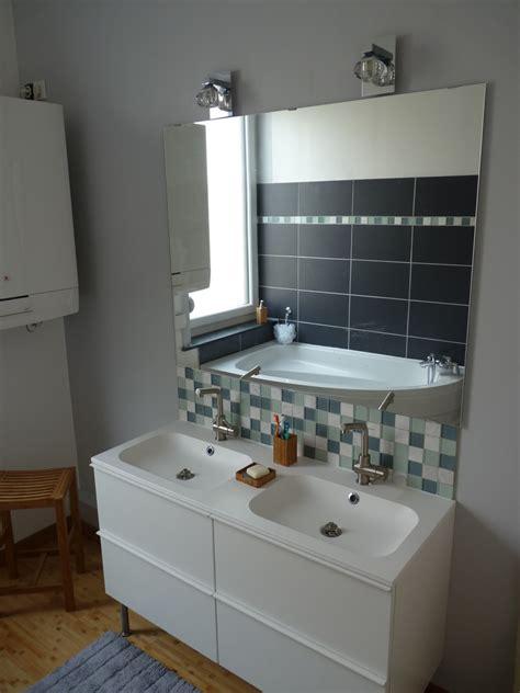 plan salle de bain ikea photos de conception de maison agaroth
