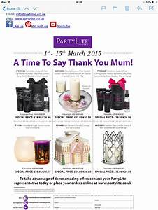Partylite Co Uk : 32 best partylite images on pinterest candle sticks candles and candle lanterns ~ Markanthonyermac.com Haus und Dekorationen