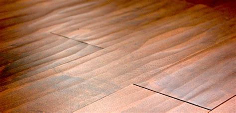 How To Choose Hardwood Flooring In Vancouver Bc