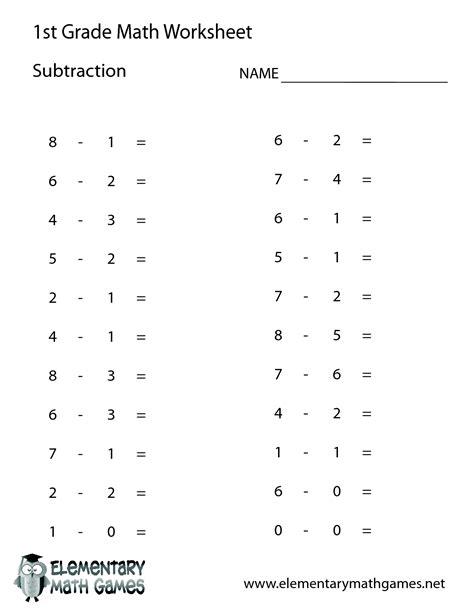 Math Sheets For Grade 1 Free  Grade 1 Math Worksheets Counting Skip Christmas Worksheet Of 5