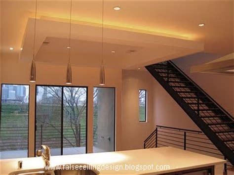 interior design coved ceiling designs