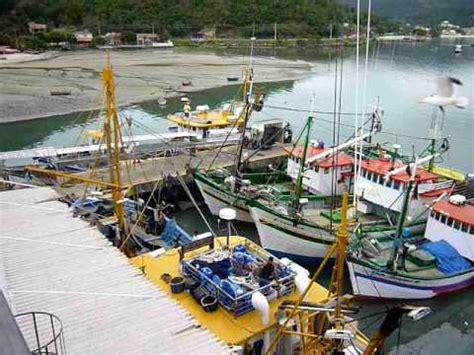 Barco Pirata Guaratuba Preço by Pescaria Guaratuba Barco Cezar Funnydog Tv