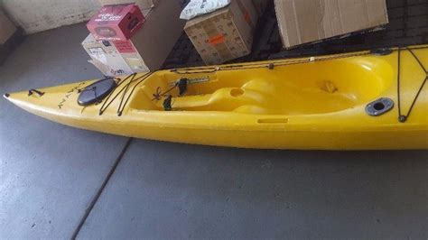 Inflatable Boat For Sale Port Elizabeth by Rowing Boat In Port Elizabeth Brick7 Boats