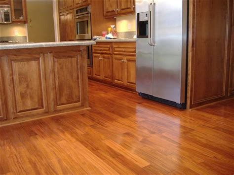 Best Laminate Flooring For Kitchen Homes For Sale 27707 Finish Nailer Home Depot Decor Stores Orlando Simons Chinese Decoration First Time Buyer Ga In Fishers Max Studio Bedding