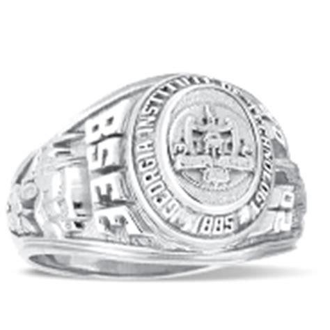Georgia Institute Of Technology  Atlanta, Ga. 10 Carat Engagement Rings. Different Shape Engagement Wedding Rings. Sliver Engagement Rings. Lotus Wedding Rings. Black Band Engagement Rings. Jade Stone Wedding Rings. Giant Wedding Rings. 9 Stone Rings