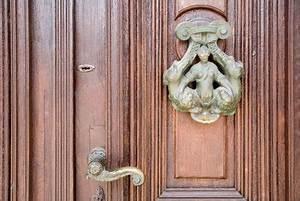 Kratzer Aus Ledercouch Entfernen : im t rblatt kratzer ausbessern so gelingt 39 s ~ Markanthonyermac.com Haus und Dekorationen