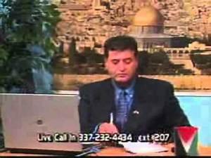Professor James Petras talks with Hesham Tillawi about ...