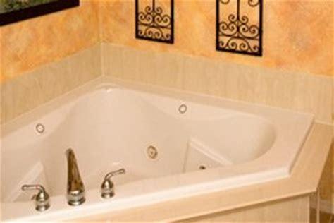 fiberglass bathtub refinishing atlanta atlanta bathtub refinishing tubmaster tile refinishing