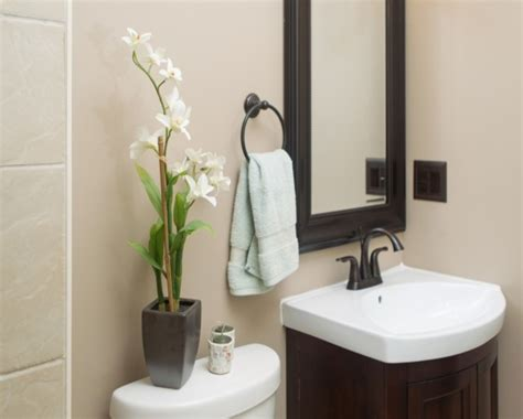 small bathrooms for tiny house small half bathroom decorating ideas bathroom decor bathroom