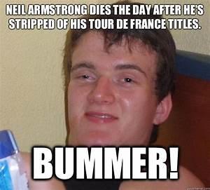 10 Guy memes | quickmeme