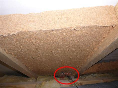 fibre de verre lisse casto 224 mulhouse metz versailles cout renovation travaux de verre
