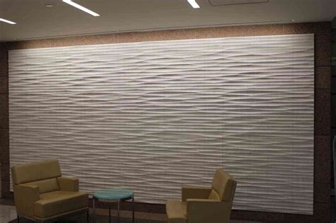 Wall Cover : Wall Covering-decor Ideasdecor Ideas