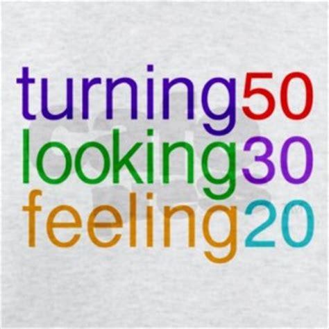 Turning 50 Birthday Quotes Quotesgram
